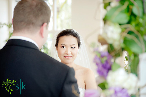 storykeeper-orange-county-wedding-photographer-jean-andy-24