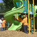 Patterson-Park-Playground-Build-Akron-Ohio-036