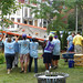Yawkey-Club-of-Roxbury-Playground-Build-Roxbury-Massachusetts-057