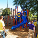 Yawkey-Club-of-Roxbury-Playground-Build-Roxbury-Massachusetts-101