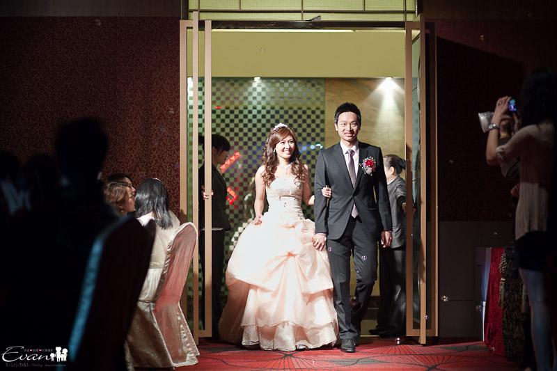 [婚禮紀錄]博海&家禎文定_112