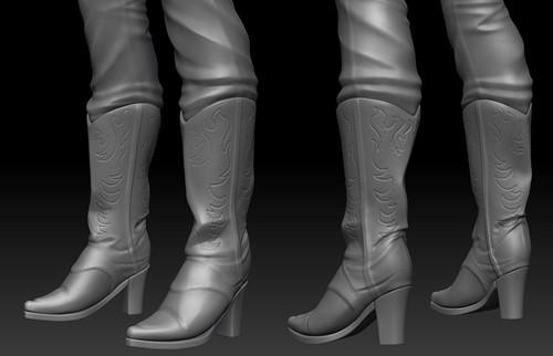 Boots_Final