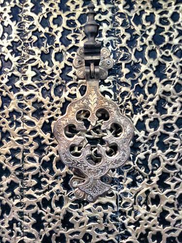 <span>marrakech</span>Texture Gerbere #1<br><br><p class='tag'>tag:<br/>viaggio | marrakech | design | </p>