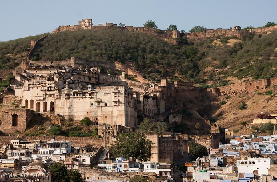 Rajasthan 2010 - Voyage au pays des Maharadjas - 2ème Partie 5598379149_fcc9cfae66_o