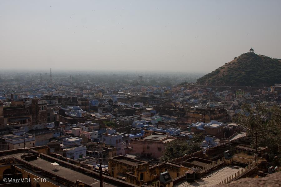 Rajasthan 2010 - Voyage au pays des Maharadjas - 2ème Partie 5598971174_9401e372e1_o