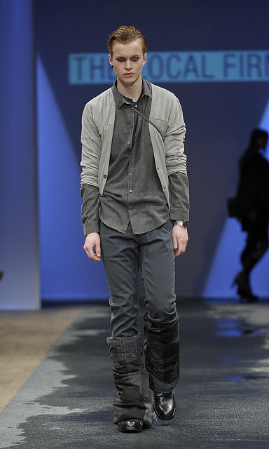Jens Esping3031_AW11_Stockholm_The Local Firm(Mercedes-Benz FW Stockholm)