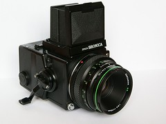 645 bronica etrs