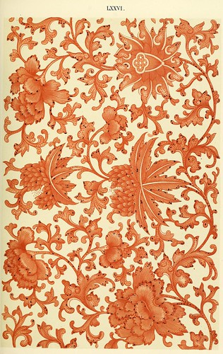 019- Examples of Chinese ornament…1867-Jones Owen