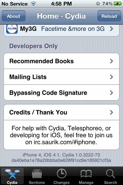 cydia-installed