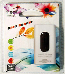 Chuyên phân phối thẻ nhớ DTDD , May ảnh ,. máy quay KTS, Ipab ,kingston, sandisk