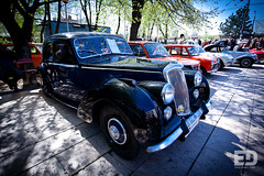 """Oldtimers @ Belgrade • <a style=""""font-size:0.8em;"""" href=""""http://www.flickr.com/photos/54523206@N03/5604694876/"""" target=""""_blank"""">View on Flickr</a>"""