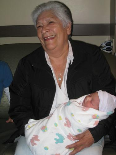 Olivia's Birth 2.1.11 045