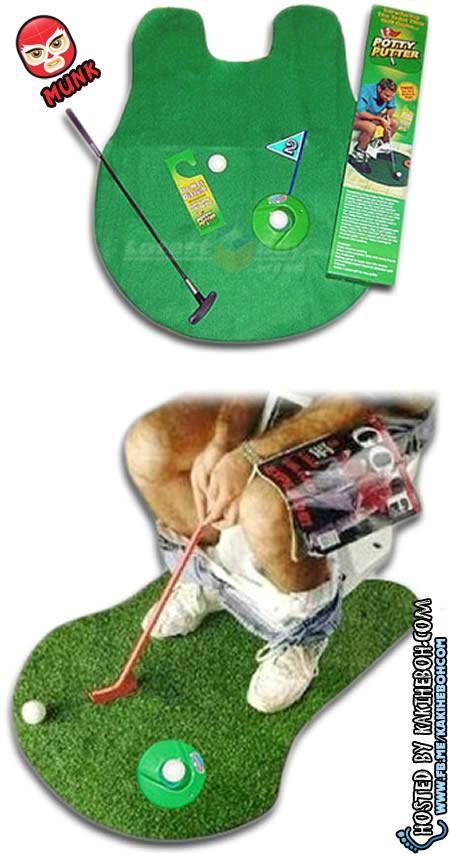 padang_golf (2)