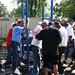 Illinois-Avenue-Playground-Build-East-St-Louis-Illinois-002