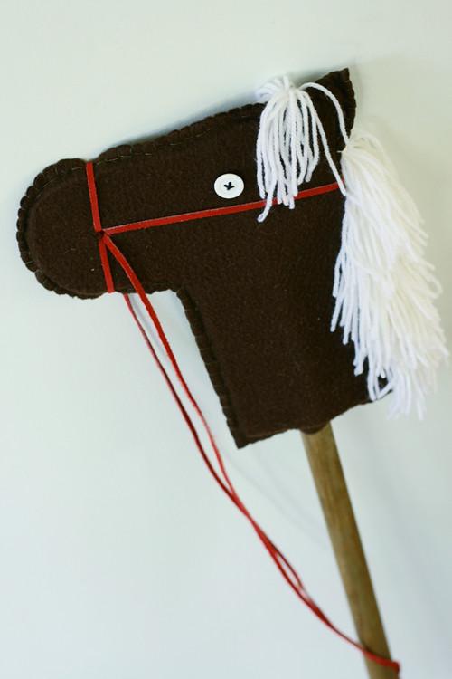 stokpaard1
