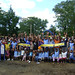 Illinois-Avenue-Playground-Build-East-St-Louis-Illinois-013