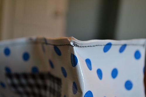 Lunchbag Step 10