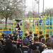 Jefferson-Playground-Build-Jefferson-Louisiana-059