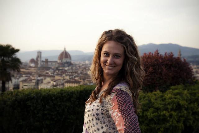 CRP_Italy3_2