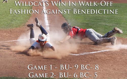 BU vs BC