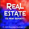 The Nostradamus of the NEWS - CR News Reports 1- of 14 topics: Real Estate (CRNewsReports) Tags: realestate nostradamus newsbeforeithappens betterdecisions newspredictions crnewsreports channeledreadings commentaryandpredictions