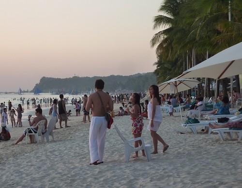Boracay-White Beach (49)