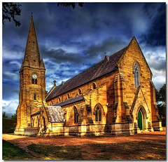 P3264014_6_5 (Steve Daggar) Tags: hdr stmarys maitland photomatix fotocompetition fotocompetitionbronze fotocompetitionsilver fotocompetitiongold