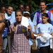 Forestdale-Inc-Playground-Build-Forest-Hills-New-York-032