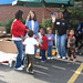 YMCA-West-Chestnut-Street-Childcare-Center-Playground-Build-Brockton-Massachusetts-025