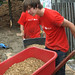 Frank-McLoughlin-Co-Op-Homes-Playground-Build-Brampton-Ontario-067