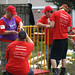 Frank-McLoughlin-Co-Op-Homes-Playground-Build-Brampton-Ontario-083
