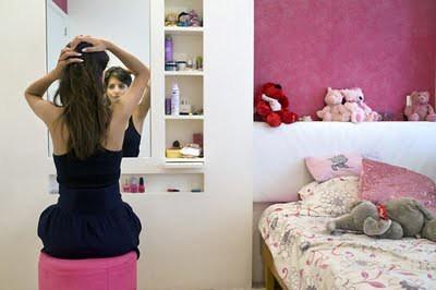 girls_rooms_53