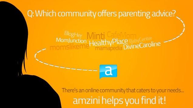www.amzini.com