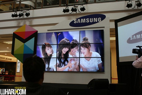 samsung smart TV launch 049