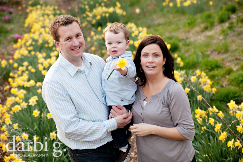 Darbi G Photography-Kansas City family children photographer-BM-116_