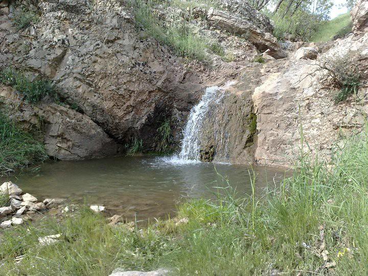 جمال الطبيعة كردستان العراق 5619124331_806e23ffa1_b.jpg