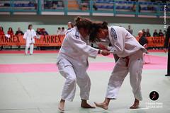 Judo (italiajudo.com) Tags: judo italia 2010 sacile coppa phocusagency eliafalaschi wwweliafalaschiit wwwphocusagencycom