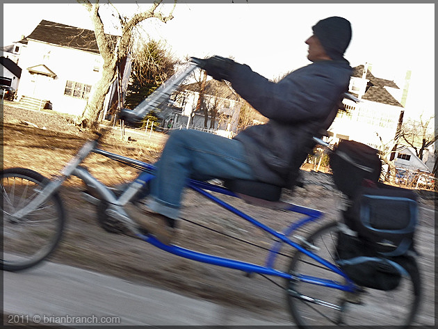 P1140835_cyclist