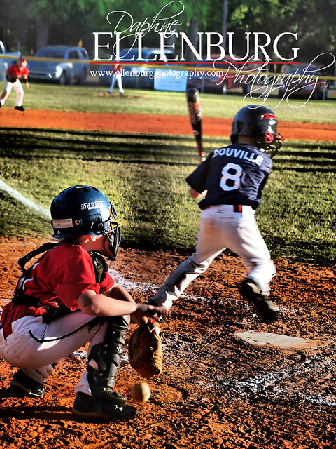 fb 041211 Braves vs Redsocks-11