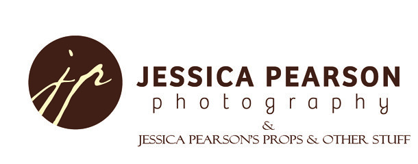 Jessica Pearson photography and props - PPA Giveaway