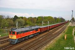 M62 309 2011.04.16. Gyrszabadhegy (mienkfotikjofotik) Tags: