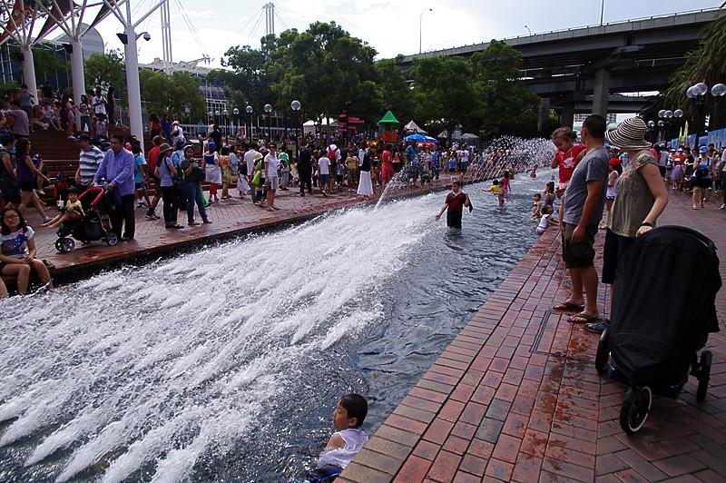 20110126-045s