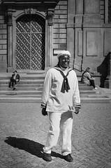 Praga (Federico Zimbaldi) Tags: travel white black colors reflex nikon prague praga ponte carlo orologio viaggio hdr federico astronomico zimbaldi