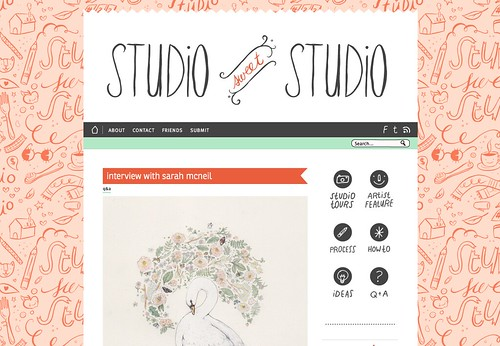 studio_sweet_studio