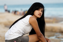 850B3731 (Zoemies...) Tags: beach indonesia cumi balikpapan kimala zoemies
