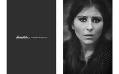 swietliste-artystyczna-fotografia-portretowa-czarnobiala-portret-emocje