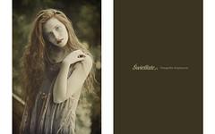 swietliste-portrety-modelek-fotografia-artystyczna-bydgoszcz-Ania-Sroka