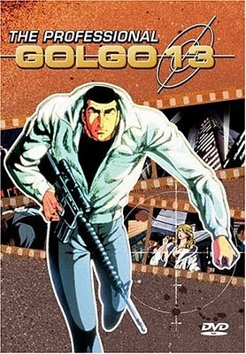 Golgo_13_-_The_Professional++b04-07-2010_6