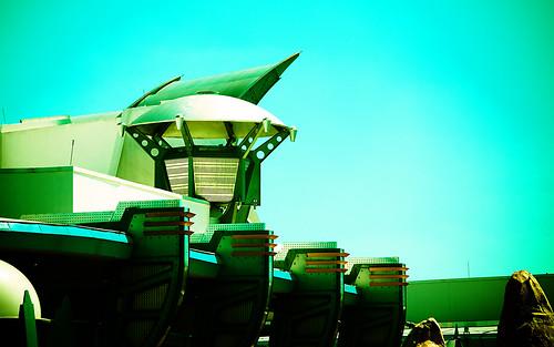 10-9-TMK-Jupiter-Base