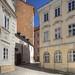 Pasqualatihaus, Seitenblick 2953